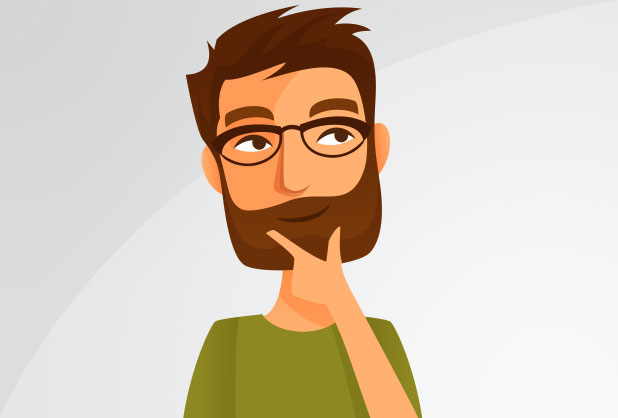 community-manager2